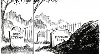 Koschman Cover-up.jpg