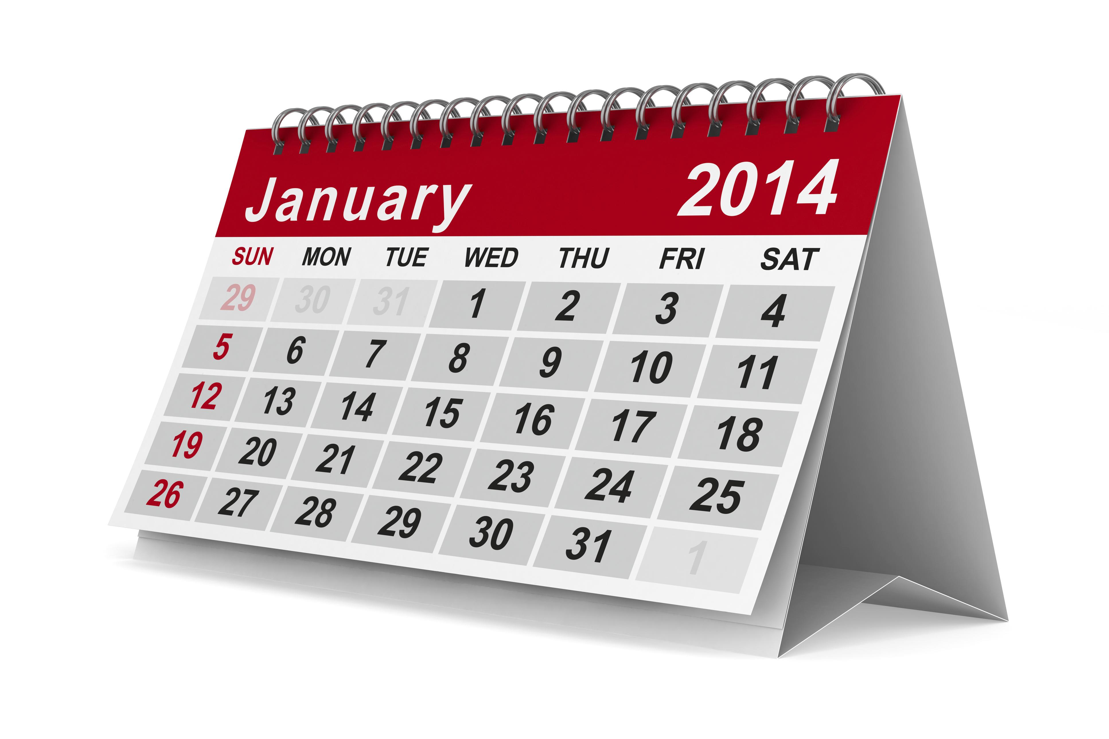 january2014