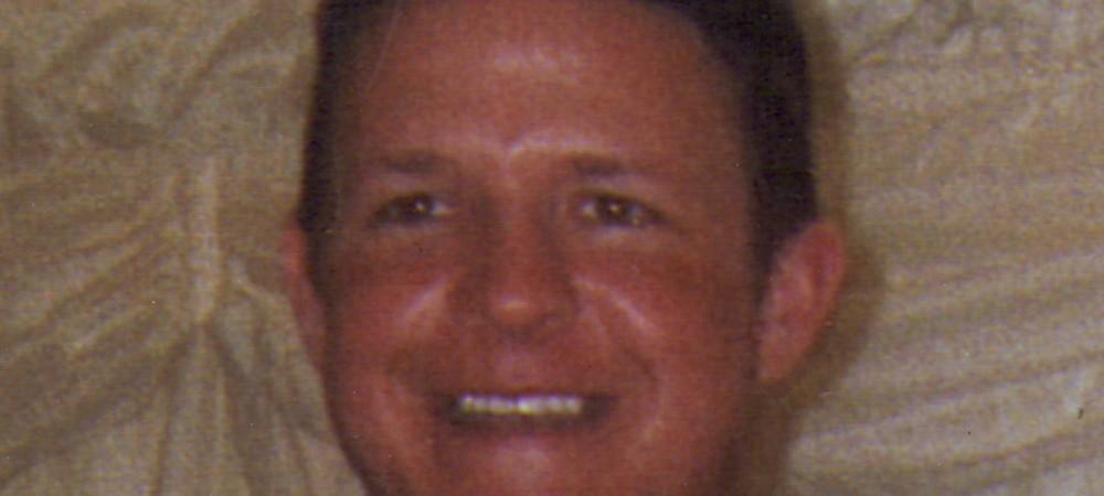 Craig Denham, a companion of R. J. Vanecko