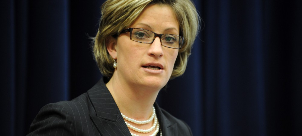 Megan McDonald  |  Sun-Times file photo