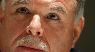 Police Supt. Garry McCarthy. | Tim Boyle /  Sun-Times file photo